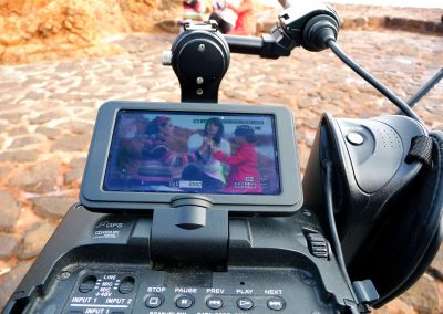 tournage-clip2