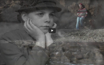Vidéo clip du titre « MEMORIA »
